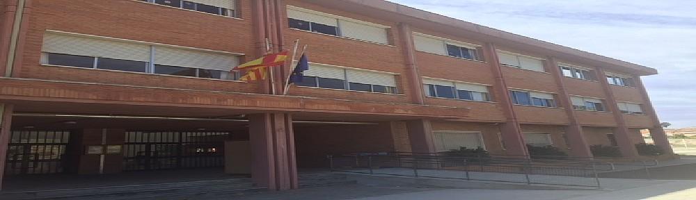 C.P. San Miguel